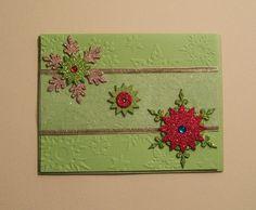 Christmas+Card - Scrapbook.com