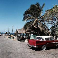 Cuba2015  #withmylove #ischia#island#passion #accessories#havana#cigar #cubancigars#cigarsociety#outfit #cuba#lifestyle#thebillionairesclub #cohiba#motivation#partagas #chocolate#exclusive#paradise#cigaraficionado #sky#cigarlife#cigarworld #mood#cigaroftheday #cigarsocialclub#montecarlo#botl#bmw#luxury by moodygirlischia