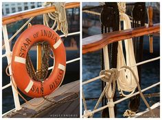#photography #fashion #details #boat  #ashleyandriesphotography— Ashley Andries Photography