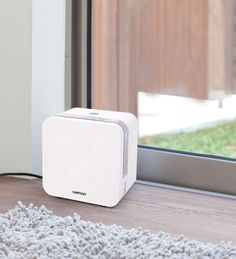 New And Improved Evadry E500 Renewable Mini Dehumidifier  Mini Custom Best Dehumidifier For Bathroom Design Inspiration