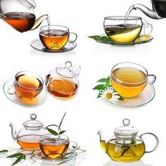 Tipos de té para hacer deporte1 Los mejores tipos de té para corredores