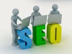 Live Web Solution SEO Services – Leading SEO Companies In India : search engine marketing services, best seo companies, search engine optimization specialist Marketing Services, Seo Services Company, Best Seo Services, Best Seo Company, Seo Marketing, Internet Marketing, Online Marketing, Digital Marketing, Business Marketing