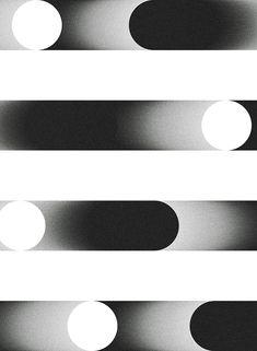 <> Biennale Musique en Scène 2014 - Identité - Les Graphiquants
