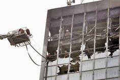 Il Pollaio delle News: Jakarta sta pensando di adottare un piano di sicur...