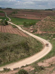 Anno dei cammini, da Assisi alla via Francigena: da Nord a Sud ecco i dieci migliori percorsi d'Italia – Il Fatto Quotidiano