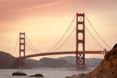 (Golden Gate Bridge, San Francisco) MyOnlineSupermarket.com is travel related website where you can find everything what traveler needs for example Travel accessories, Hotels Flights. Have a nice trip!