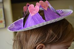Princess of Hearts -  Pinned by @PediaStaff – Please Visit http://ht.ly/63sNt for all our pediatric therapy pins