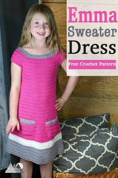 3cf502eeb58a 19 Best toddler sweater dress images