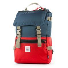 Topo Design – Rover Pack