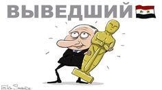 Sergey Elkin (@Sergey_Elkin) | Твиттер