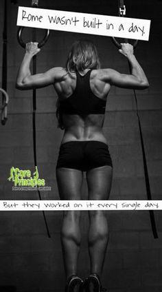 Define Pop with Annemarie 9:15 am. #weightraining #weightlifting #adelaidefitness #adelaidefit #exerciseadelaide #sagreat #poppilates #adelaide #southaustralia
