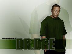 Dr. Dre   Dr Dre Biography :: Dr Dre Picture :: Dr Dre Wallpaper :: Dr Dre Lyric ...
