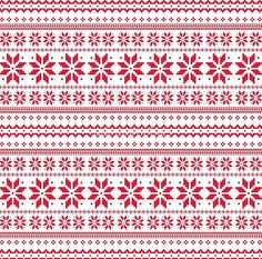 'Christmas Geometry' A-Line Dress by adinagraphics Christmas Paper, Christmas Holidays, Christmas Gifts, Cross Stitch Christmas Stockings, Christmas Phone Wallpaper, Geometry Pattern, Lock Screens, Heirloom Sewing, Christmas Background