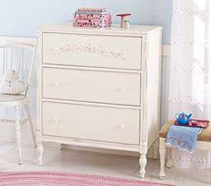 Stella Dresser | Pottery Barn Kids