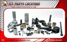 U.S. Parts Locators (@USPartsLocators) | Twitter Tools, Twitter, Appliance, Vehicles