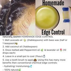 Health Hair Care Advice To Help You With Your Hair. Do you feel like you have had way too many days where your hair goes bad? Are you out of things to try when it comes to managing your locks? Natural Hair Care Tips, Natural Hair Growth, Natural Hair Journey, Natural Hair Styles Protective, Natural Hair Recipes, Black Hair Growth, Pelo Natural, Hair Regimen, Hair Growth Tips