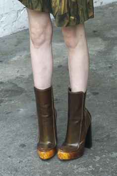 i love bjs shoes