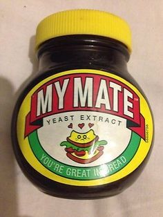 77 Best Marmite Jars Images Jar Jars Marmite