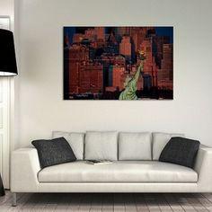 Nous décorons #Maison 5 Chambres 92130 #Issy-les-Moulineaux