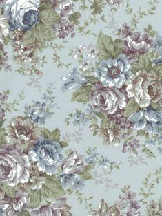 "Victorian Maiden ""Classical Bouquet"""