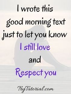 100% Cute Good Morning Text Messages For Her [currentyear] 5 Romantic Messages For Girlfriend, Romantic Texts For Her, Romantic Quotes For Wife, Romantic Good Morning Messages, Cute Good Morning Texts, Good Morning Honey, Message For Girlfriend, Morning Love Quotes, Messages For Her
