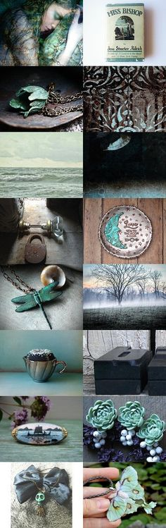 Days Ending Grace by Rose Baker on Etsy--Pinned+with+TreasuryPin.com