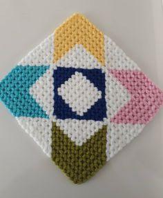Baby Knitting Patterns, Blanket, Model, Blankets, Carpet, Models, Modeling