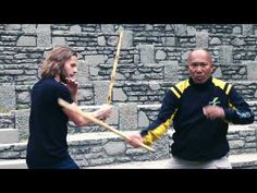 Combining Your Strikes In Filipino Martial Arts, Pakamut, Kali, Arnis, Escrima Stick Fight, Muscle Memory, Warrior Quotes, Self Defense, Kung Fu, Filipino, Excercise, Martial Arts, Kali Escrima