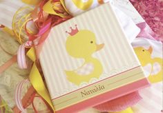 Girl Christening, Gift Wrapping, Cake, Desserts, Gifts, Gift Wrapping Paper, Tailgate Desserts, Deserts, Presents