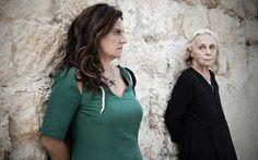 Via Castellana Bandiera: il libro di Emma Dante è ora un film - http://www.wuz.it/articolo-libri/7980/via-castellana-bandiera-emma-dante-libro-film.html
