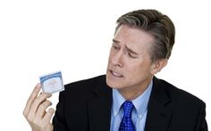 9 Worst Social Security Mistakes You Can Make  Read more at http://www.kiplinger.com/slideshow/retirement/T051-S001-costly-social-security-mistakes/index.html#SMSmhcixjq5dbucl.99