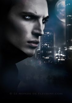 Inspired by the character of Bones, novels of Jeaniene Frost. Male Vampire, Vampire Love, Gothic Vampire, Vampire Art, Jeaniene Frost, Book Cover Background, Vampire Pictures, Wattpad Book Covers, Vampires And Werewolves