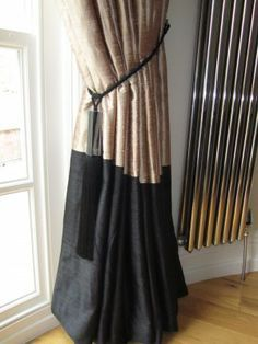 Complement your with made to measure Get and curtains for great interior experience life time. Shop Made to Measure in Hertfordshire & Essex at Curtains Roman Blinds, Curtains With Blinds, Window Curtains, Silk Curtains, Swags And Tails, Luxury Curtains, Made To Measure Curtains, Soft Furnishings, Damask