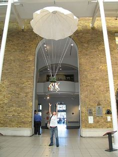 The Imperial War Museum Florence Nightingale, London Landmarks, Famous Castles, Trafalgar Square, London Spring, London Restaurants, London Life, London Photos, British History