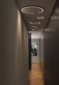 Home Interior Hallway diy drop ceiling makeover - Get your dream kitchen by trying out one of the kitchen ceiling ideas above! Interior Hallway diy drop ceiling makeover - Get your dream kitchen by trying out one of the kitchen ceiling ideas above!