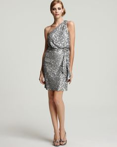 Add a little sparkle to your night!