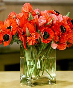Decorating  Cool  Flower  Decoration  Ideas  For  Valentines  Day Best Flower Decorations Ideas for Valentine's Day