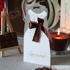 On i Ona, gorąca czekolada.
