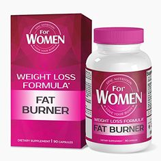 Fat Burner - For WOMEN - Boost Metabolism - 90 Capsules - Epic Nutrition Epic Nutrition http://www.amazon.com/dp/B00TPJQOZC/ref=cm_sw_r_pi_dp_2hTBvb1T3R59G