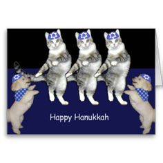 >>>Coupon Code          Dancing Hanukkah Kitties Cards           Dancing Hanukkah Kitties Cards in each seller & make purchase online for cheap. Choose the best price and best promotion as you thing Secure Checkout you can trust Buy bestReview          Dancing Hanukkah Kitties Cards lowest ...Cleck Hot Deals >>> http://www.zazzle.com/dancing_hanukkah_kitties_cards-137583594584925844?rf=238627982471231924&zbar=1&tc=terrest