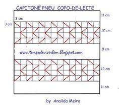 CAPITONE PNEU COPODELEITE 1