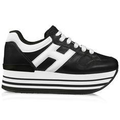 HOGAN Sneakers EUR 375.00 - H283 GYW2830T540CSR0002