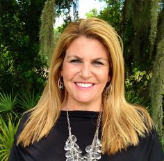 We would like to welcome Gayla Smith to EXIT Sunset Realty! Looking for a great Realtor in the Bradenton Florida or Ellenton Florida area give Gayla a call 941-718-0714 #LoveFL #Realestate #FLRealEstate #EXITSunsetRealty