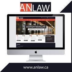 Web Design, Electronics, Design Web, Website Designs, Consumer Electronics, Site Design