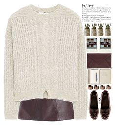 """""""i'd like to get to know my followers so... tell me about yourself ♡"""" by alienbabs ❤ liked on Polyvore featuring ASOS, Maison Margiela, MANGO, women's clothing, women's fashion, women, female, woman, misses and juniors"""