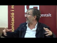 Bert Hellinger y los órdenes del Amor, Joan Garriga - Institut Gestalt - YouTube