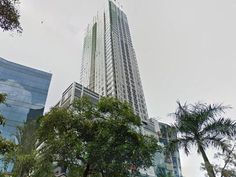 Gedung perkantoran sebagai pilihan yang tepat untuk sewa ruang kantor di Senayan adalah FX Senayan Office. Karena gedung perkantoran ini berada di lokasi yang ramai dan strategis. tags: #sewakantor #gedungperkantoran #fxsenayan #property