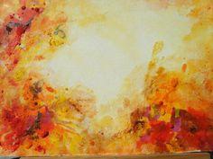 Del mapa del desierto herido I  #arte #contemporaneo #elche #art #paintings #antoniasoler #contemporaryart http://antoniasoler.com/es/blog