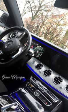 Mercedes S-Class, Good morning Mercedes G Wagon, Mercedes Maybach, Fast Sports Cars, Fast Cars, Black Porsche, C 63 Amg, Top Luxury Cars, Game Room Design, Foto Pose