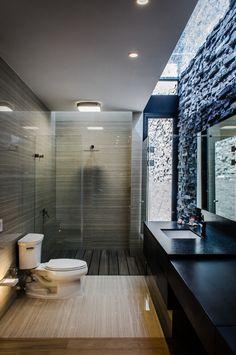 Galería de Casa AGR / ADI Arquitectura y Diseño Interior - 12